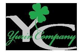 Ювелирная компания ИП «YurivKZ»